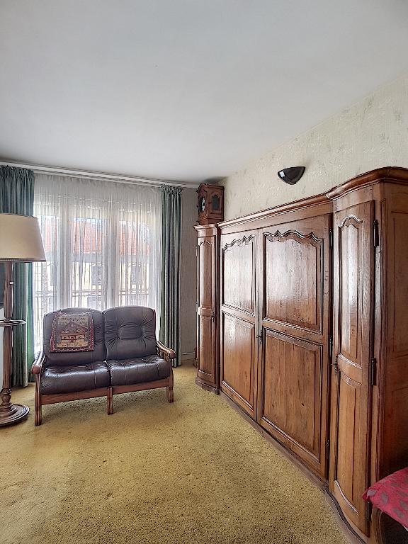 acheter appartement 4 pièces 107.64 m² ligny-en-barrois photo 3