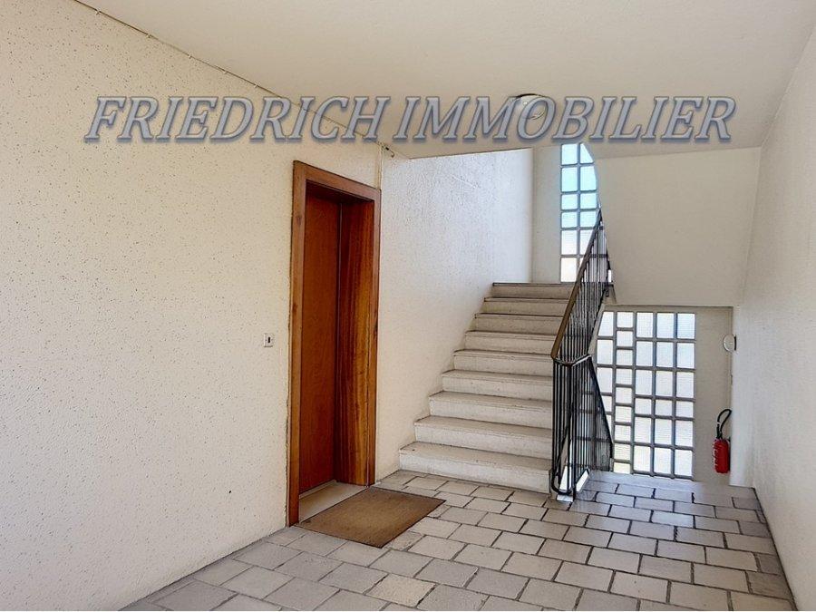 acheter appartement 4 pièces 107.64 m² ligny-en-barrois photo 1