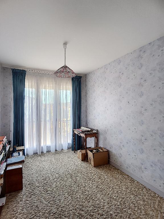 acheter appartement 4 pièces 107.64 m² ligny-en-barrois photo 4