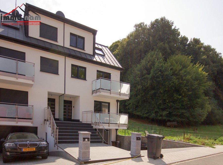 acheter maison 4 chambres 230 m² tetange photo 1