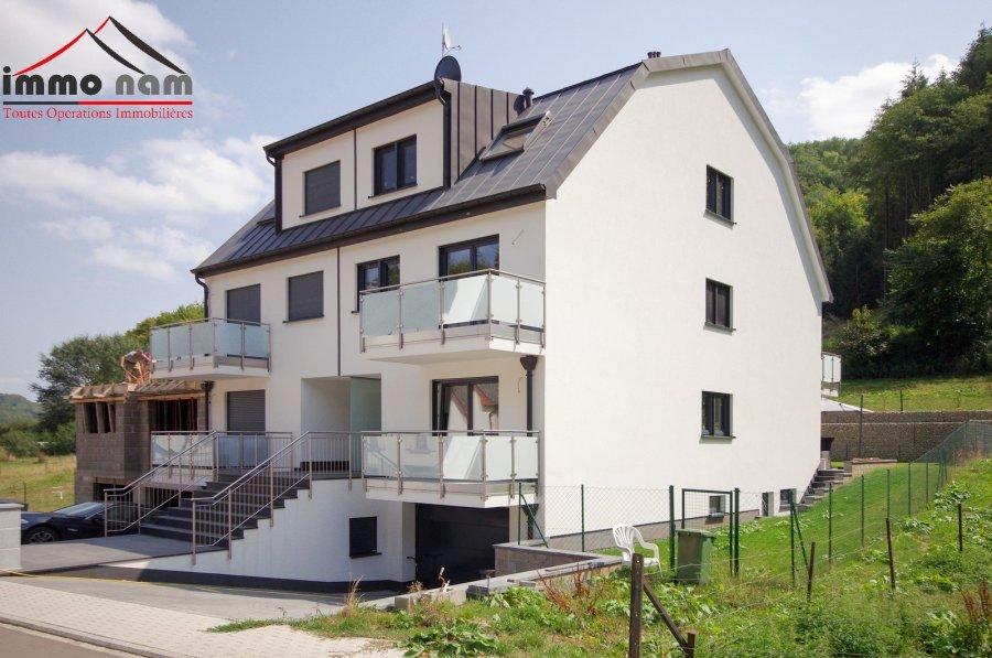 acheter maison 4 chambres 230 m² tetange photo 2