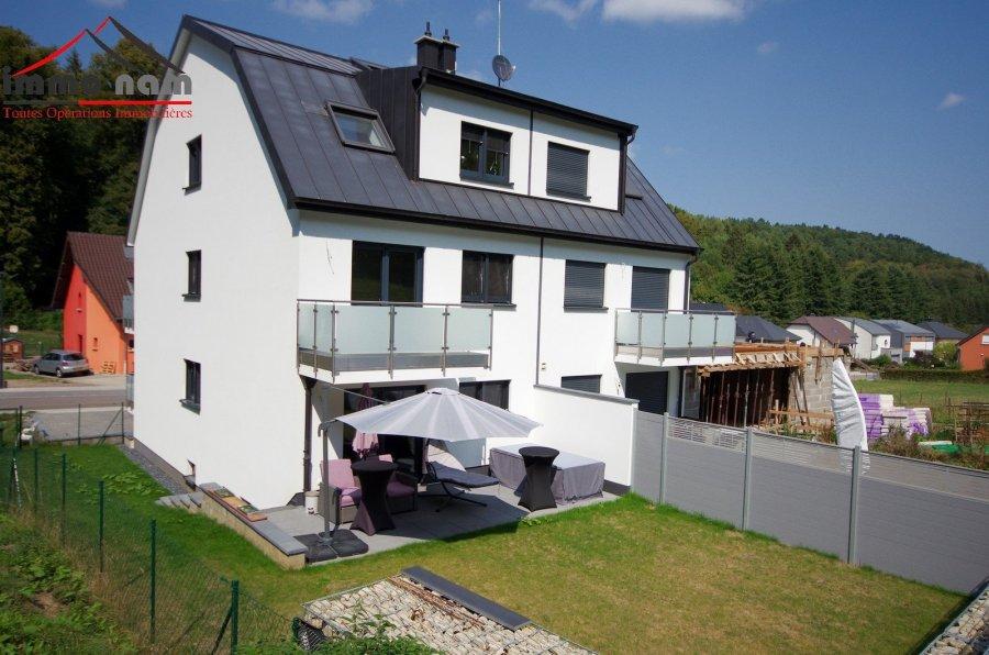acheter maison 4 chambres 230 m² tetange photo 3