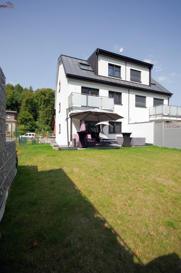 acheter maison 4 chambres 230 m² tetange photo 4
