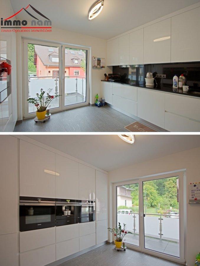 acheter maison 4 chambres 230 m² tetange photo 6