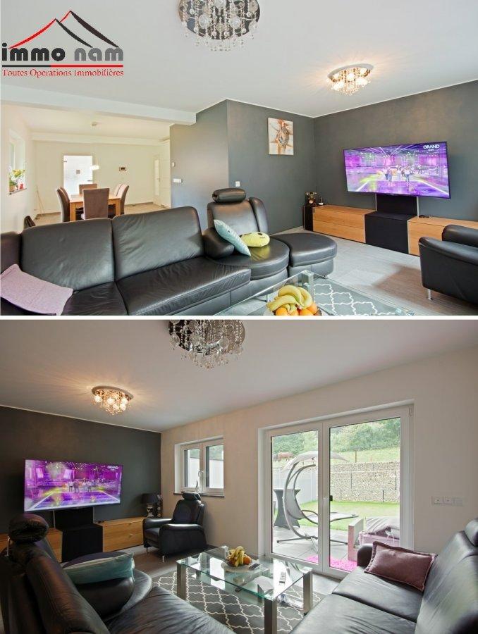 acheter maison 4 chambres 230 m² tetange photo 7