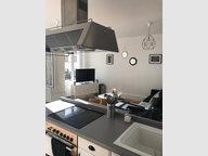 Appartement à louer F2 à Nancy - Réf. 6320253