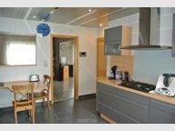 Maison à vendre F6 à Kingersheim - Réf. 5140605
