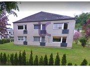 1-Zimmer-Apartment zum Kauf in Echternach - Ref. 6717565