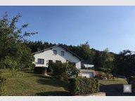 Villa à louer 5 Chambres à Munsbach - Réf. 6000765