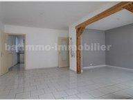 Maison à vendre F5 à Fains-Véel - Réf. 5083261