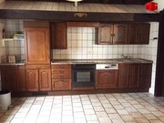 Apartment for rent 1 bedroom in Ansembourg - Ref. 6533245
