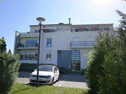 Appartement à louer F2 à Metz - Réf. 6598781