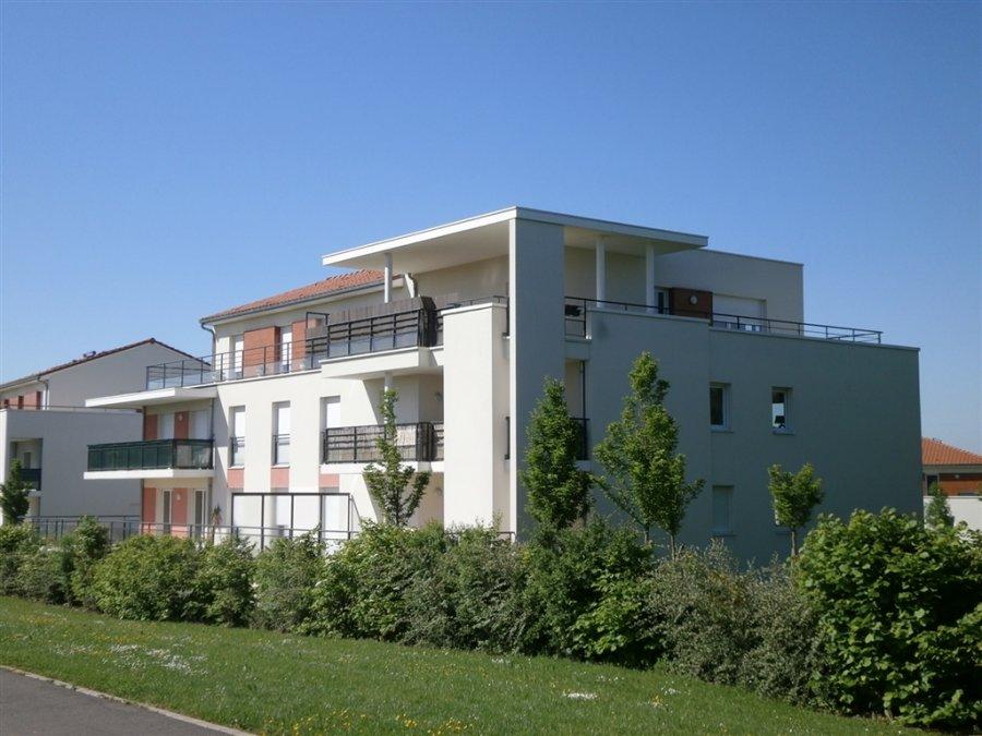 louer appartement 2 pièces 47 m² metz photo 4