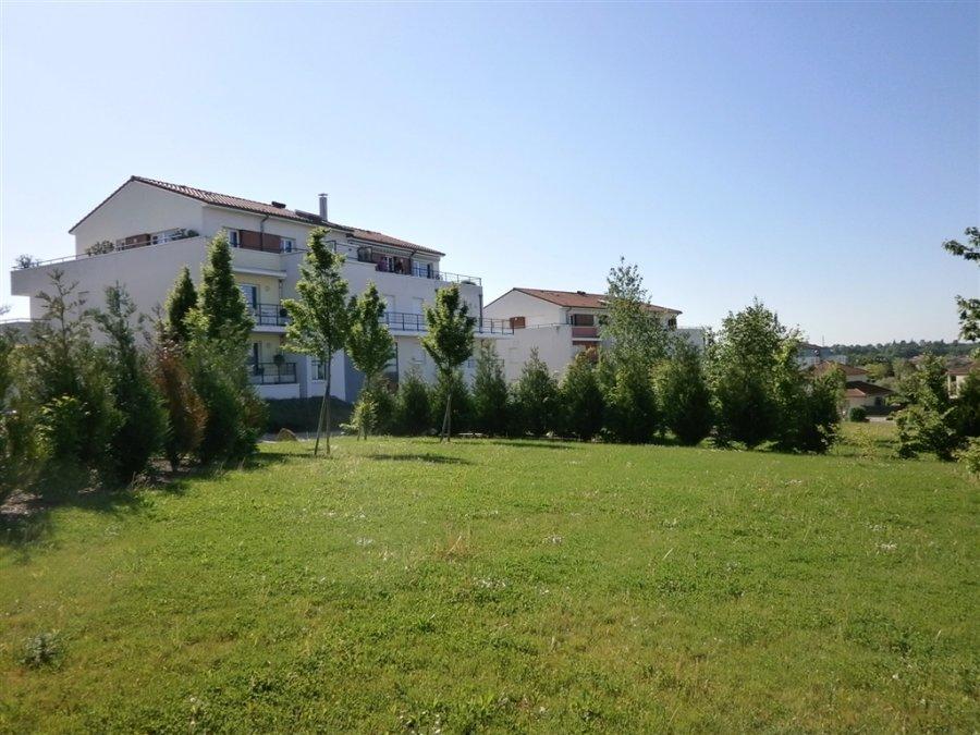louer appartement 2 pièces 47 m² metz photo 2
