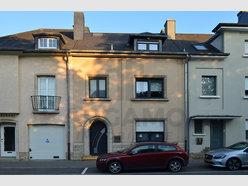 Maison mitoyenne à vendre 3 Chambres à Esch-sur-Alzette - Réf. 6008957