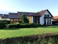 Einfamilienhaus zum Kauf 9 Zimmer in Weiskirchen - Ref. 6733949