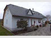 Freistehendes Einfamilienhaus zum Kauf 6 Zimmer in Überherrn - Ref. 5095549