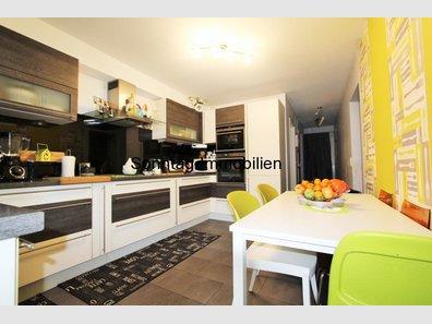 Einfamilienhaus zum Kauf 3 Zimmer in Itzig - Ref. 6148221