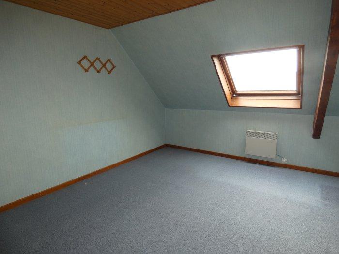 Maison à vendre F7 à Guerstling