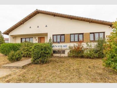 Maison à vendre F6 à Roussy-le-Village - Réf. 6947197