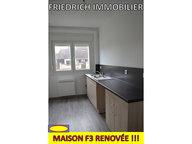 Maison à louer F3 à Lacroix-sur-Meuse - Réf. 4981117