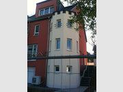 Maison à louer 6 Chambres à Luxembourg-Kirchberg - Réf. 5181821