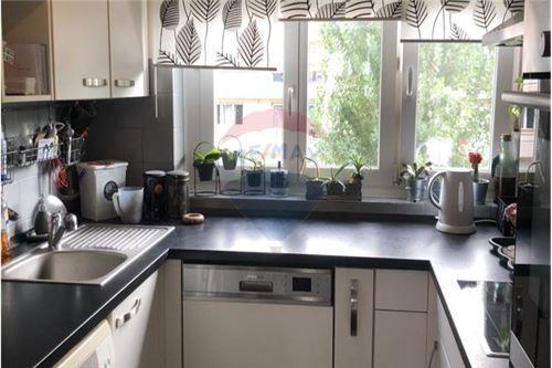 acheter appartement 3 pièces 58 m² thionville photo 3
