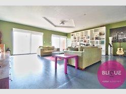 Maison à vendre F6 à Ludres - Réf. 6590845