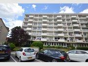 Bureau à louer à Luxembourg-Belair - Réf. 6398333