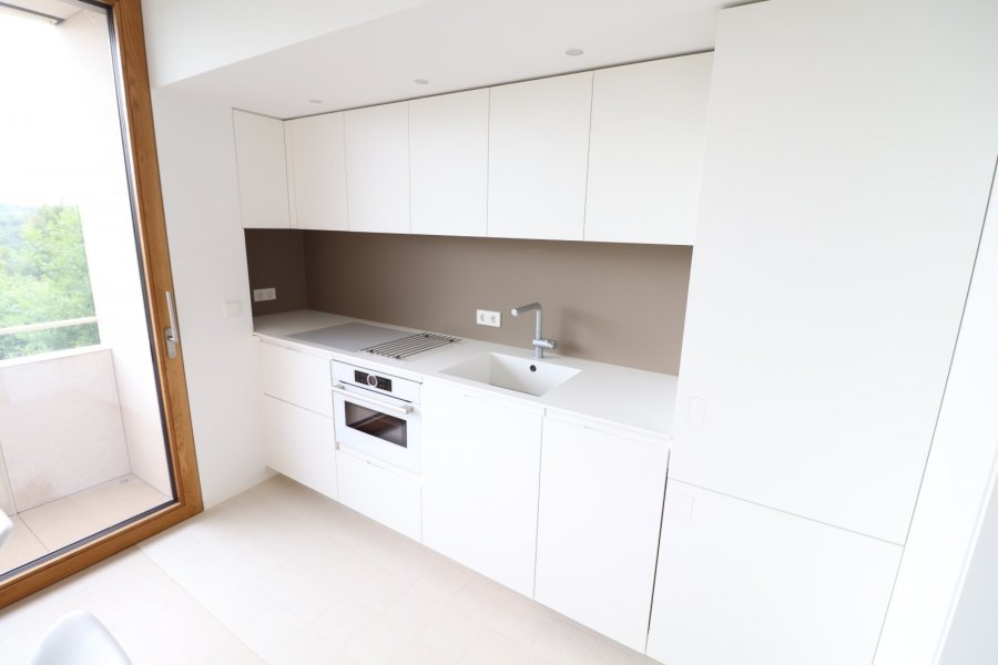 louer appartement 1 chambre 60 m² luxembourg photo 4