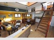 Maison à vendre F6 à Charmes - Réf. 7074173