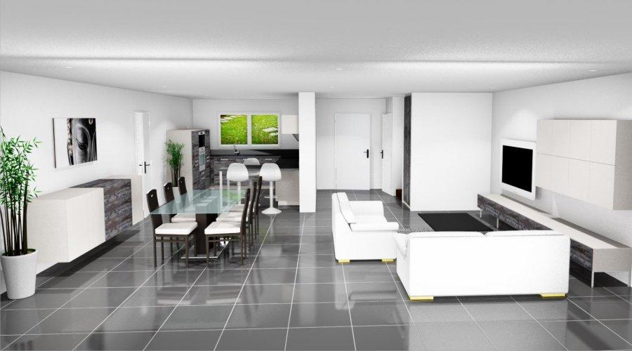 acheter maison 5 pièces 119 m² audun-le-tiche photo 3