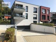 Apartment for rent 2 bedrooms in Kopstal - Ref. 6947453