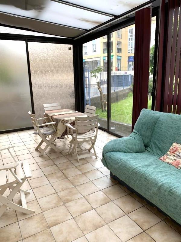 louer appartement 1 pièce 27 m² rombas photo 3