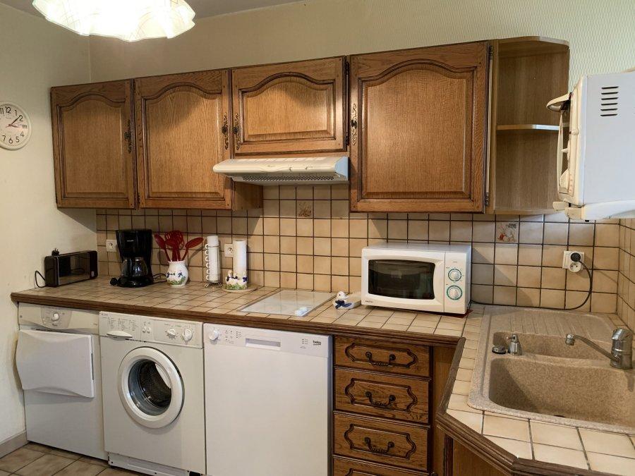 louer appartement 1 pièce 27 m² rombas photo 2