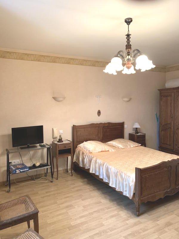 louer appartement 1 pièce 27 m² rombas photo 4