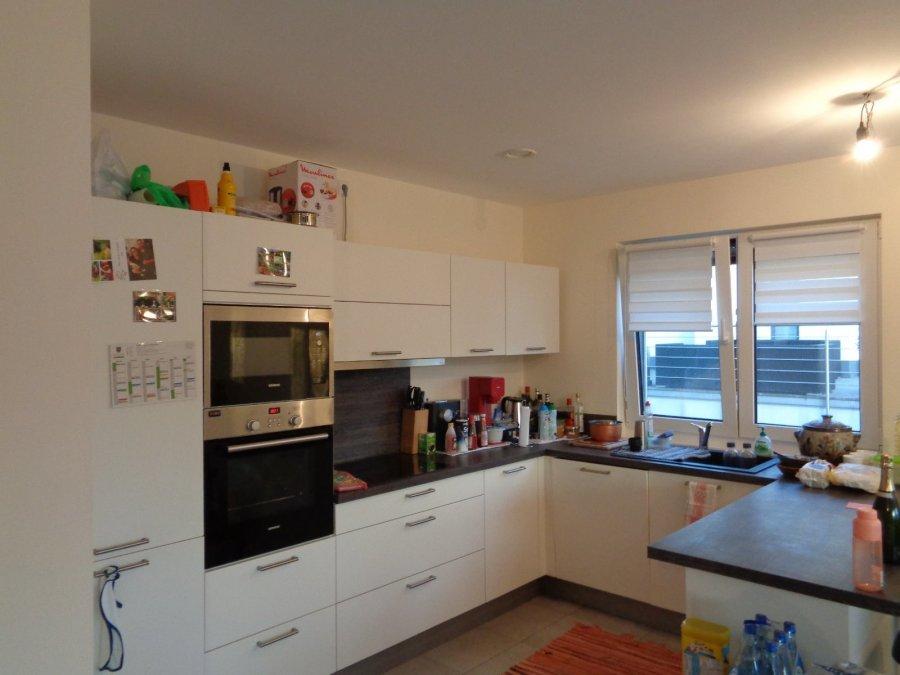 Appartement à louer 2 chambres à Redange