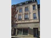 Local commercial à louer à Esch-sur-Alzette - Réf. 6197885