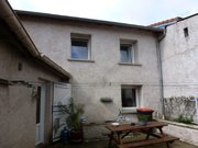 Maison à vendre F8 à Haraucourt - Réf. 6353533