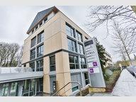 Bureau à louer à Luxembourg-Hollerich - Réf. 6112125
