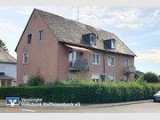 Immeuble de rapport à vendre à Wittlich - Réf. 7291773