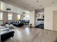 Wohnung zum Kauf 3 Zimmer in Luxembourg-Gasperich - Ref. 6574973