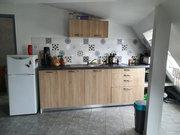 Appartement à louer F2 à Ancenis - Réf. 7312253
