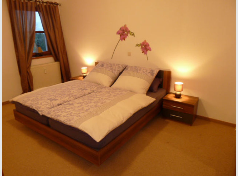 Büro zum Kauf 2 Zimmer in Losheim (DE) - Ref. 4506493