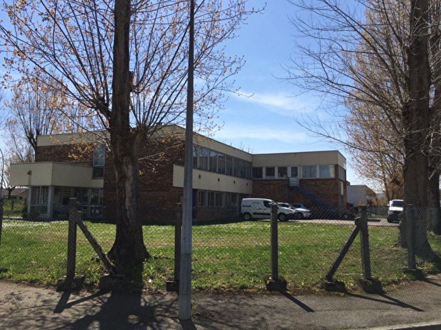 acheter bureau 0 pièce 700 m² moulins-lès-metz photo 4