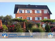 Restaurant zum Kauf in Bernkastel-Kues - Ref. 6353789