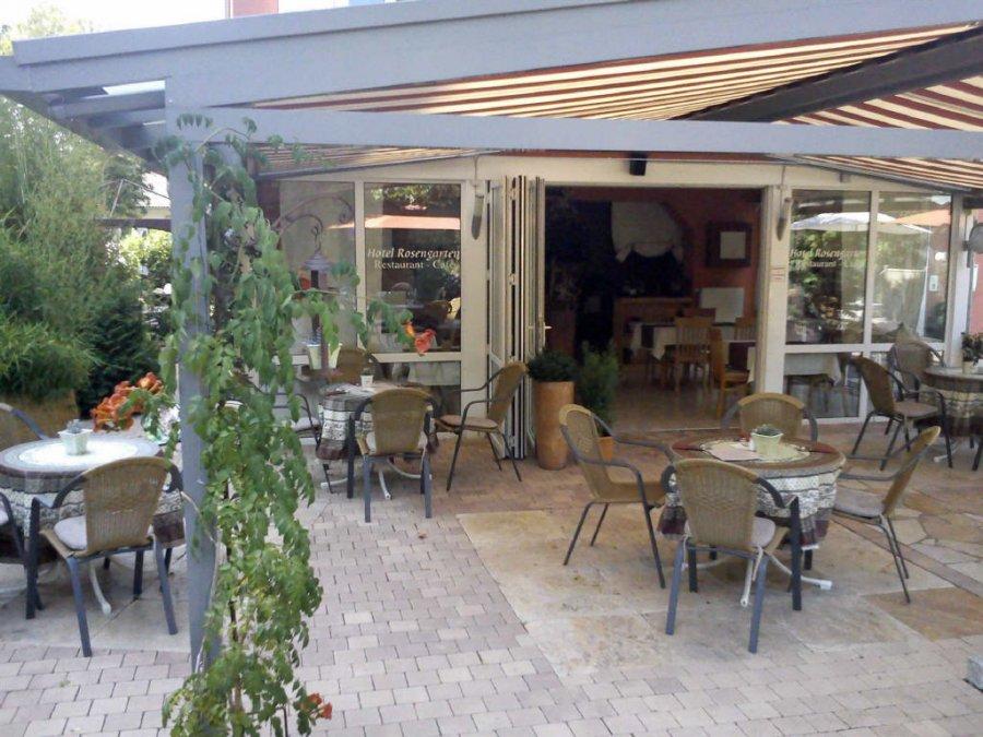 restaurant kaufen 0 zimmer 0 m² bernkastel-kues foto 3