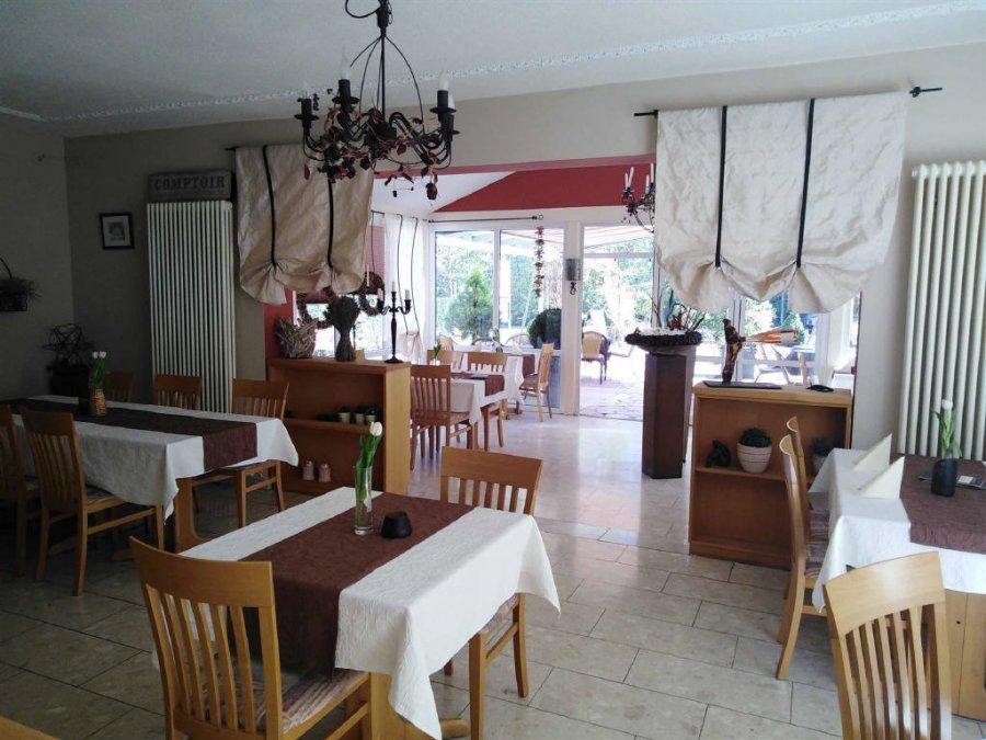 restaurant kaufen 0 zimmer 0 m² bernkastel-kues foto 7