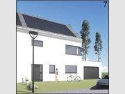 Maison jumelée à vendre 3 Chambres à Mamer - Réf. 4518781