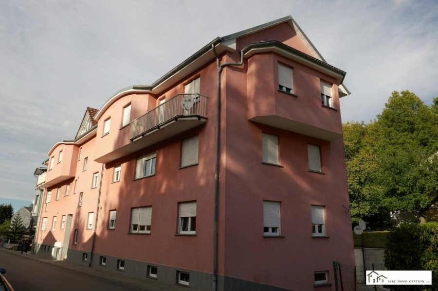 acheter duplex 6 chambres 228.26 m² rodange photo 1